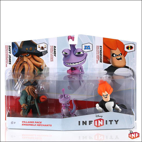 disney_infinity_villains_pack.jpg